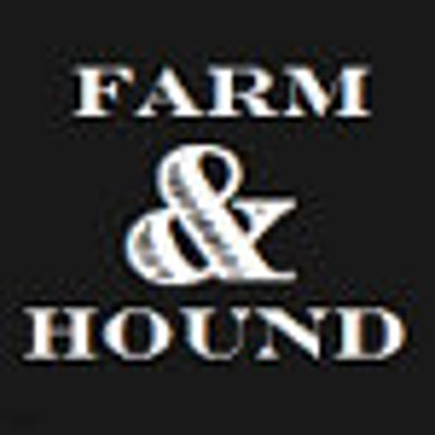 farmandhound