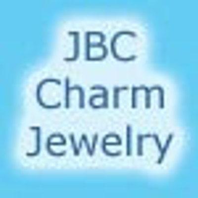 jbccharmjewelry