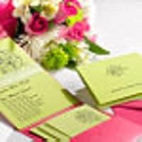memorablewedding