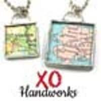 XOHandworks