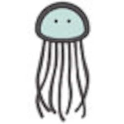 insanejellyfish