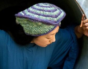 Guinan Hat I