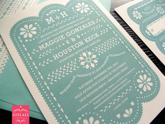 Wedding Invitation Banner Design Invitation Banner Design