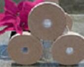 Set of Vespera Bobbins  or Electric Portion of Navitas Wheels