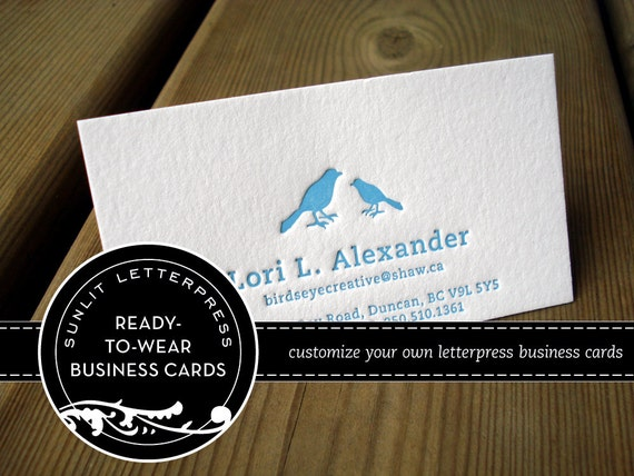 Unique business cards etsy oukasfo tagsunique business cards etsyunique business card etsyetsy shop business cards amp templates zazzle18 unique mothers day cards you can find at etsy colourmoves