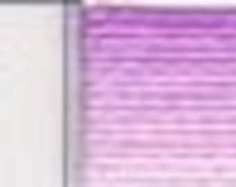 DMC 126 Variegated Lavender Perle Cotton Balls Size 8