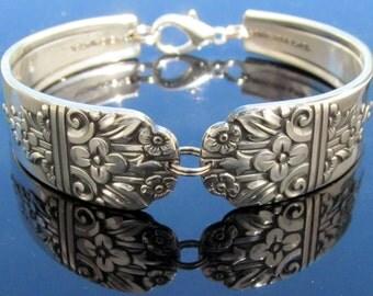 Spoon Bracelet Arcadia
