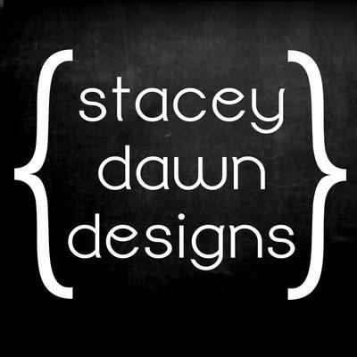 StaceyDawn