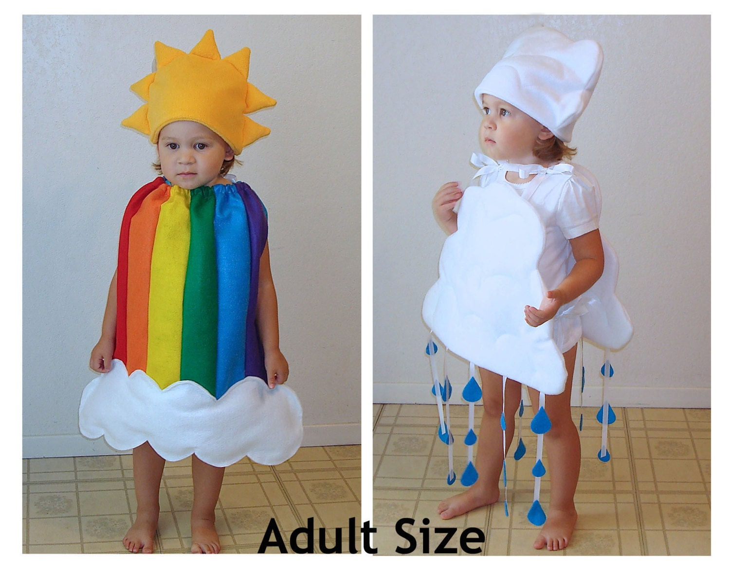 Sun Costume For Adults Costume Teen Adult Mens