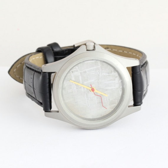 15% OFF Holiday Sale Personalized Men's Wr