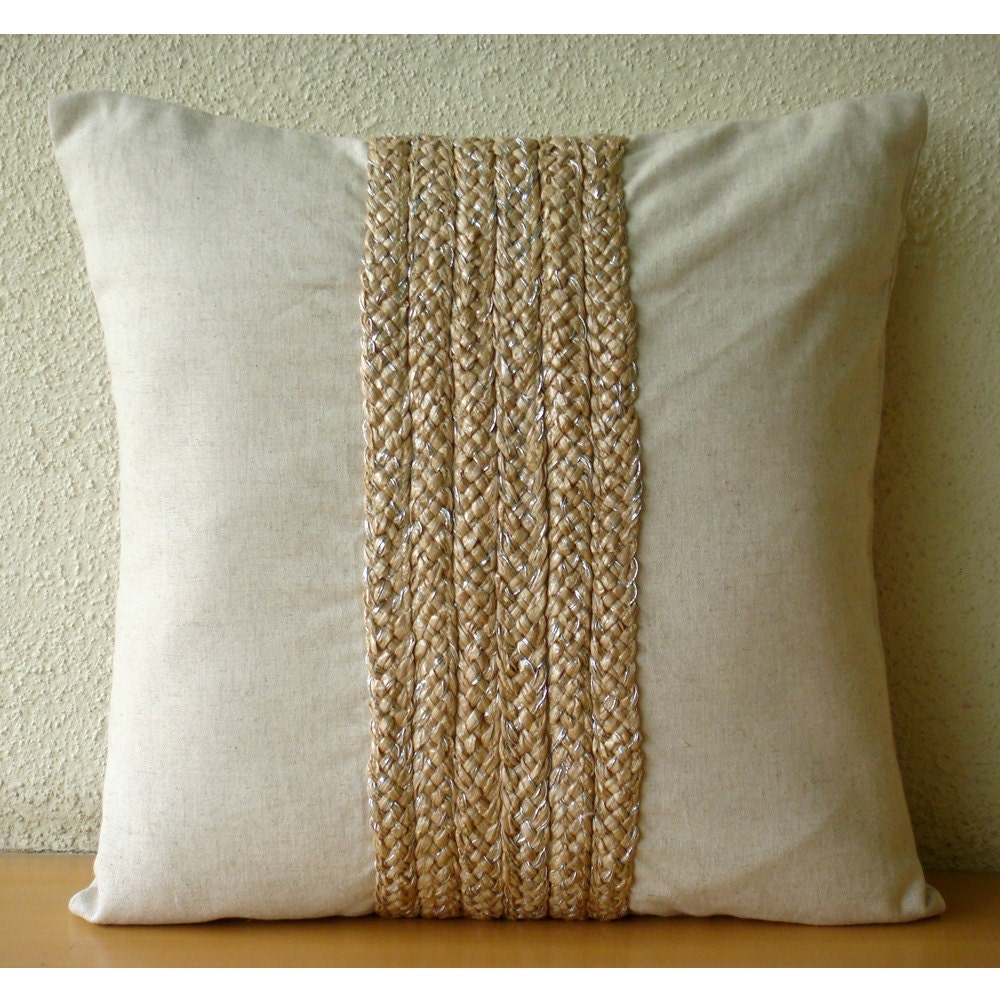 european pillow sham covers
