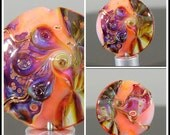 Sublime New Lampwork Tutorial