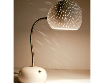 Desk Lamp with Touch dimmer: Clay-Light Porcupine - On sale 30% Off