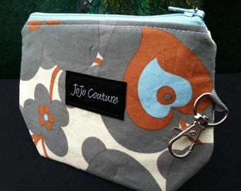 The Sak by JoJo Couture, in Amy Butler Morning Glory