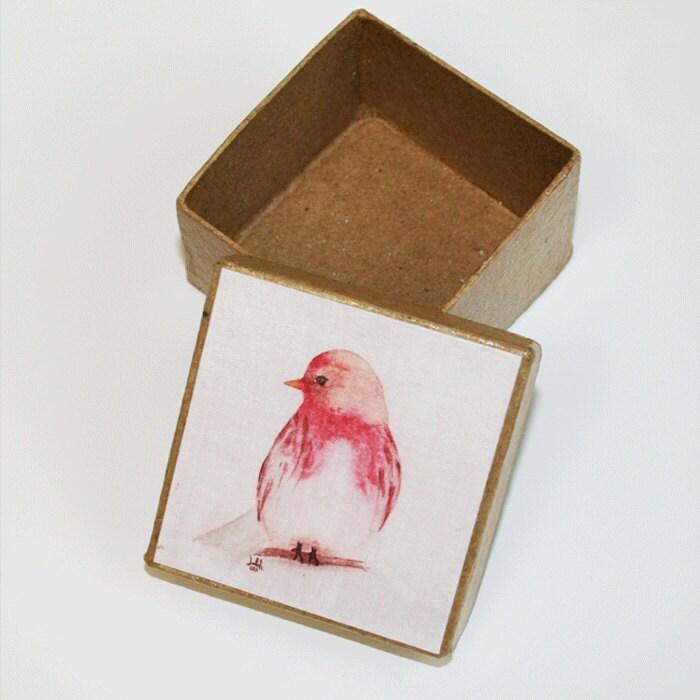 Wedding Gift Box Favors : wedding Favors Bridesmaid gift Box Gift box gift box cover