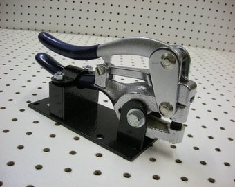 Mounting Bracket  for Power Punch - Bracket ONLY - Made in USA