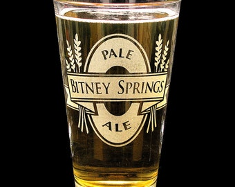 Personalized Pint Glass Gift for Groomsmen, Best Man, Wedding Party Gifts, Mixing Glass Tumbler
