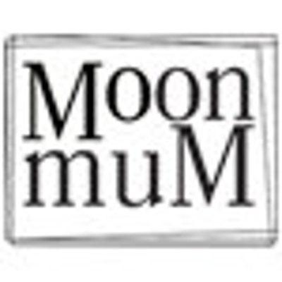 moonmum