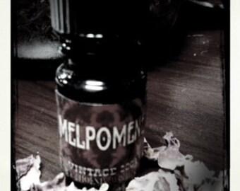 Melpomene 2004 - 5ml - Black Phoenix Alchemy Lab Vintage