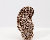 Hand Carved Stamps 210