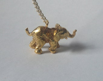 Elephant Necklace, elephant pendant, elephant necklaces, elephant jewelry, elephant jewellery, elephant pendant necklace, elephant pendants