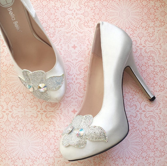 off white wedding shoes 301 moved permanently 6227