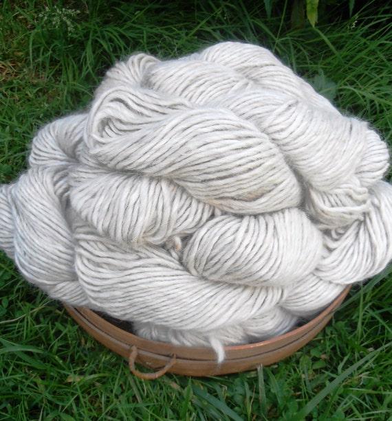 Suri Alpaca Merino Lopi Lite Yarn