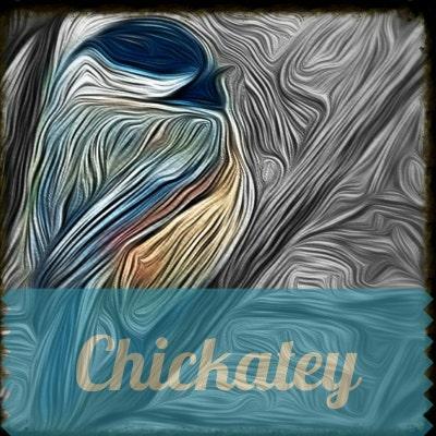 chickatey