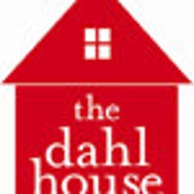 thedahlhouse