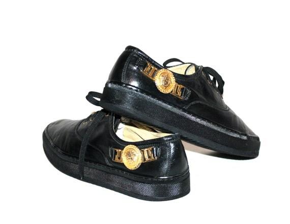 Donald pliner otk boots - 1 1