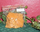 Almond Pastries Scented Wax Candle Making/Refill Kit, 4.5 oz.