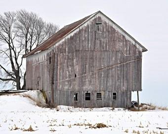 Fine Art Photo near Wooster, Ohio (IDOHB31326)