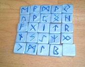 Runes Set