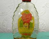 Lucky Heart Eau De Cologne For Men Perfume Bottle