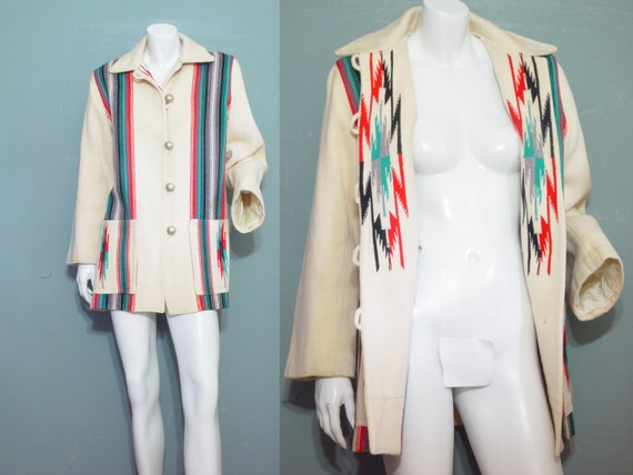 chimayo women You searched for: chimayo jacket etsy is the home to thousands of handmade, vintage, and one-of-a-kind products related to your search no matter what you're looking for or where you are in the world, our global marketplace of sellers can help you find unique and affordable options.