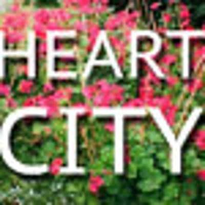 heartcity