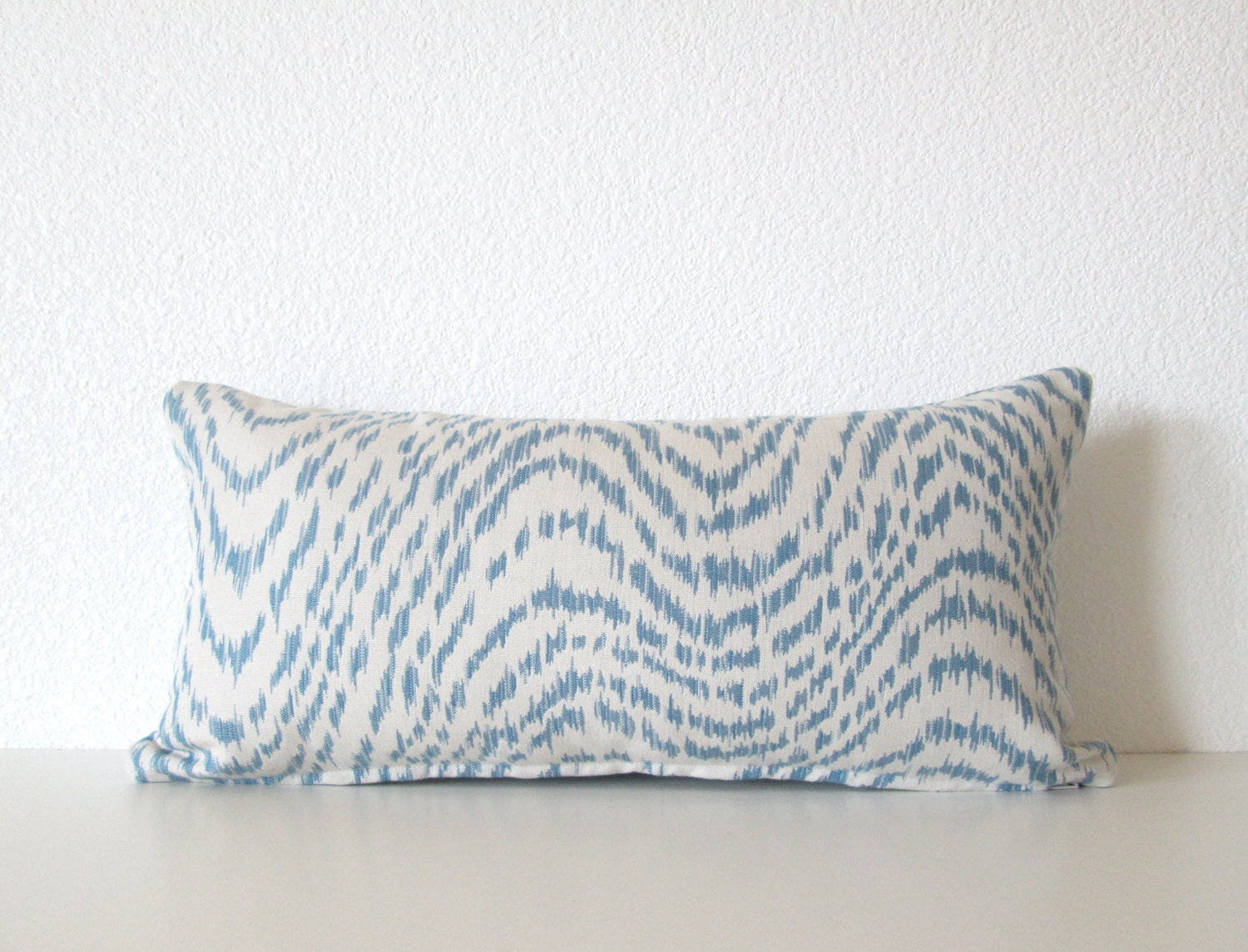 Decorative Pillows White : CraftLaunch Site Inactive