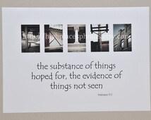 PHOTOGRAPH, FAITH Fine Art Photograph