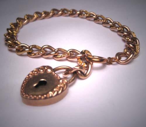 Bracelet Femme - CLEOR