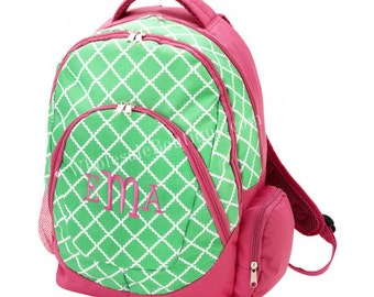 Backpack PRICE REDUCED