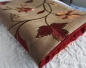 Tablet Sleeve Style Cover