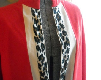 Popular Items For Vanity Fair Robes On Etsy