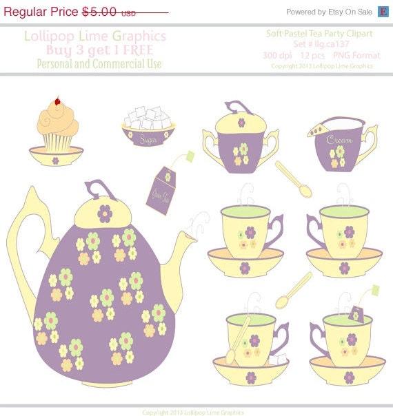 clip art tea bag - photo #19