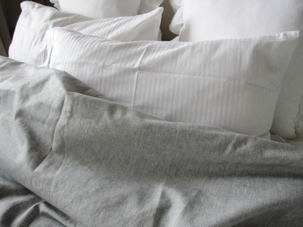 Machine Wash Down Pillow