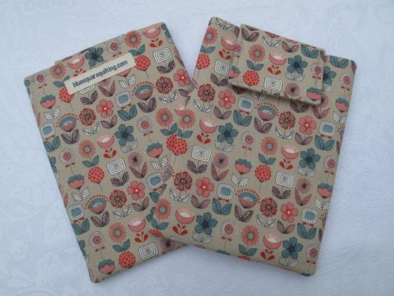 Etui pochette housse pour kindle ou kindle paperwhite for Housse kindle paperwhite