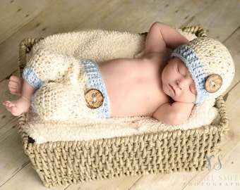 Cute Baby Boy Set Little Mister Set Bringing Baby Boy Home Newborn Boy  Baby Boy Outfit Newborn Photo Prop - featured in Disney Baby Blog