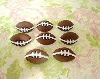 Football Thumbtack, Football Push Pin, Sport Notice Board Pins, Sport Magnets, Football Magnets
