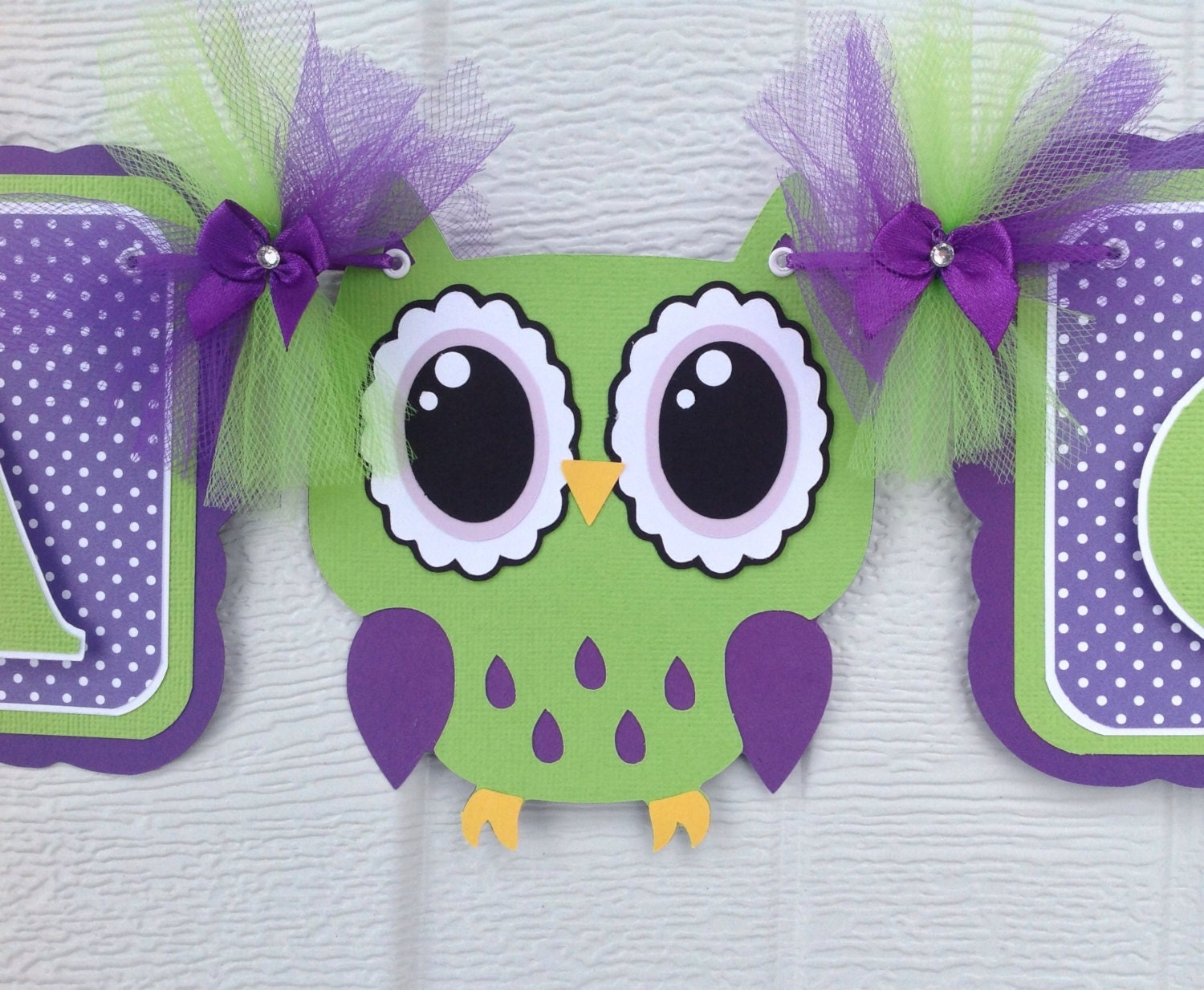 owl baby shower baby shower banner purple owl decorations