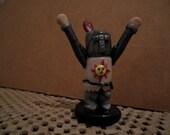 Dark Souls Solaire of Astora Figure