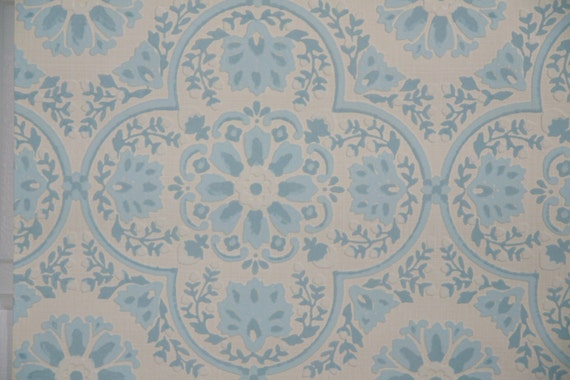 https://www.etsy.com/listing/102797146/1970s-vintage-wallpaper-pretty-blue?ref=tre-2721556973-2